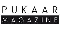 Pukaar Magazine