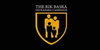 Rik Basra Leukaemia Campaign