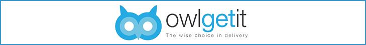 Owl Get It