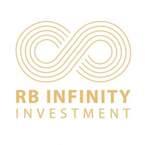 rbinfinity