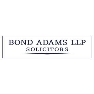 bond-adams