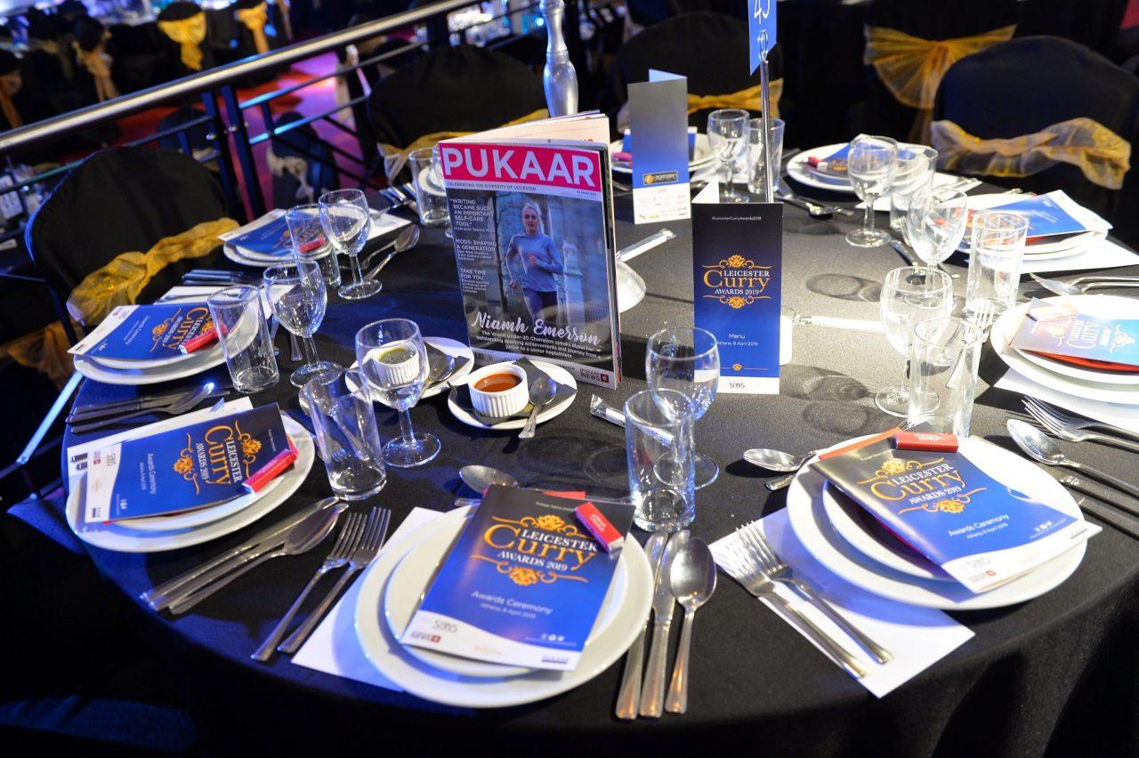 Pukaar-Curry-Awards-2019-013