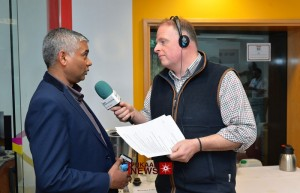 Curry Awards 2018 - Radio Leicester Launch - 09-03-18 034