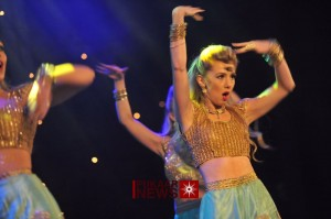 Performance Pics 4