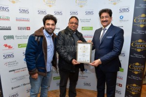 Pukaar - Curry Awards 2019 Launch-051 result
