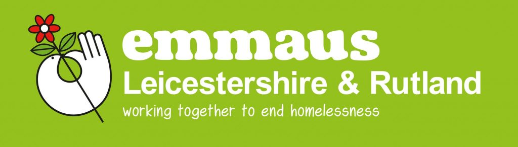 Emmaus_Leicestershire_and Rutland_masterlogoRGB