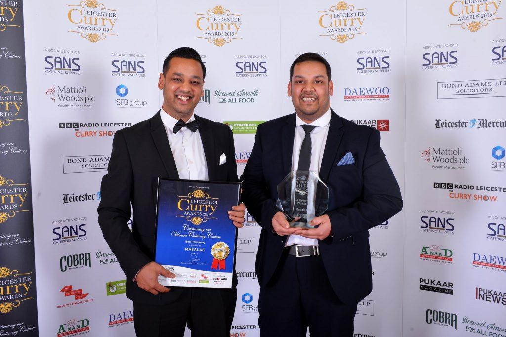 Pukaar - Curry Awards 2019-152