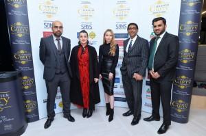AH - Pukaar - Curry Awards Finalists Evening - 02.03.2020-001