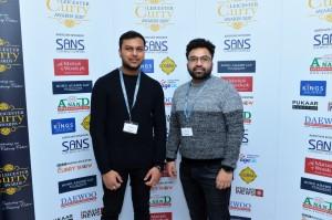 AH - Pukaar - Curry Awards Finalists Evening - 02.03.2020-002