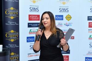 AH - Pukaar - Curry Awards Finalists Evening - 02.03.2020-003