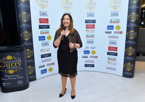 AH - Pukaar - Curry Awards Finalists Evening - 02.03.2020-004
