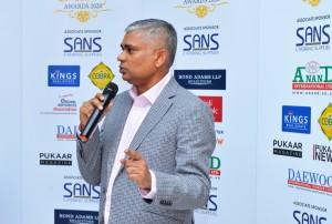 AH - Pukaar - Curry Awards Finalists Evening - 02.03.2020-013