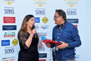 AH - Pukaar - Curry Awards Finalists Evening - 02.03.2020-015