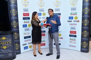 AH - Pukaar - Curry Awards Finalists Evening - 02.03.2020-016