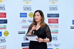 AH - Pukaar - Curry Awards Finalists Evening - 02.03.2020-017