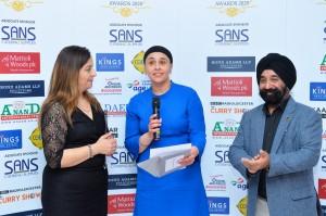 AH - Pukaar - Curry Awards Finalists Evening - 02.03.2020-018