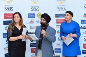 AH - Pukaar - Curry Awards Finalists Evening - 02.03.2020-019