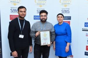 AH - Pukaar - Curry Awards Finalists Evening - 02.03.2020-020