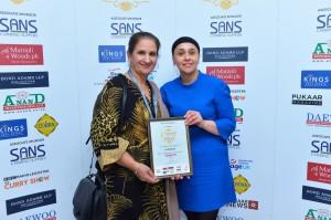 AH - Pukaar - Curry Awards Finalists Evening - 02.03.2020-022