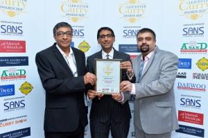 AH - Pukaar - Curry Awards Finalists Evening - 02.03.2020-033
