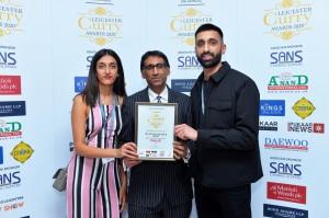 AH - Pukaar - Curry Awards Finalists Evening - 02.03.2020-034