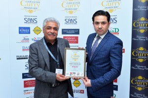 AH - Pukaar - Curry Awards Finalists Evening - 02.03.2020-037