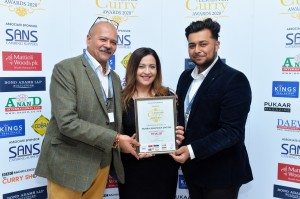 AH - Pukaar - Curry Awards Finalists Evening - 02.03.2020-044