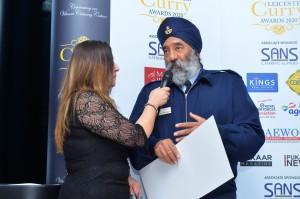 AH - Pukaar - Curry Awards Finalists Evening - 02.03.2020-049