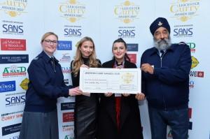 AH - Pukaar - Curry Awards Finalists Evening - 02.03.2020-050