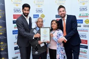 AH - Pukaar - Curry Awards Finalists Evening - 02.03.2020-052