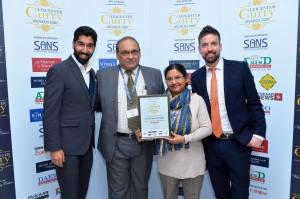 AH - Pukaar - Curry Awards Finalists Evening - 02.03.2020-054
