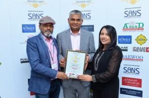 AH - Pukaar - Curry Awards Finalists Evening - 02.03.2020-058