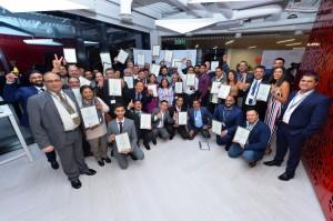 AH - Pukaar - Curry Awards Finalists Evening - 02.03.2020-064