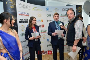 Curry Awards 2018 - Radio Leicester Launch - 09-03-18 038