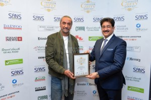 Pukaar - Curry Awards 2019 Launch-062 result