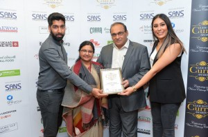 Pukaar - Curry Awards 2019 Launch-076 result
