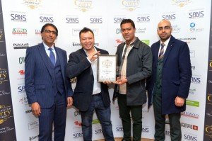 Pukaar - Curry Awards 2019 Launch-087 result